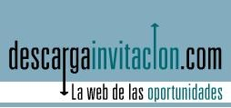descarga-invitacion-logo
