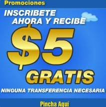 scratch2cash-promociones