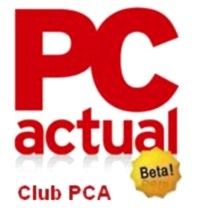 Club pc actual logo