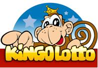 kingolotto-logo