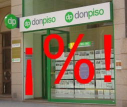 don-piso-outlet