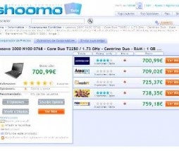 shoomo-red-social-compras1