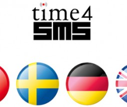 time4sms