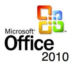 tn_office-2010