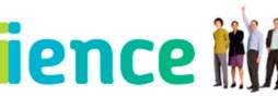 unience
