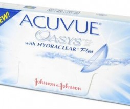 acuvue-oasys-contacts-1