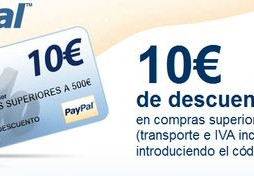 acuista-paypal