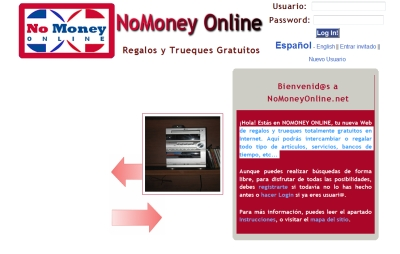 no-money-on-line