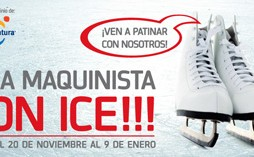evento_maquinista_on_ice_11_2010
