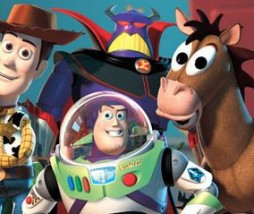 toystory3-movistar