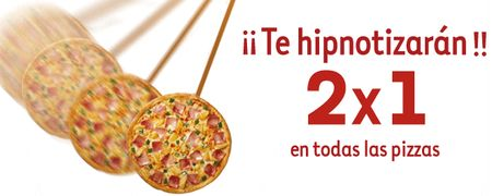 telepizza-webes