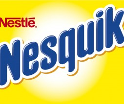 nesquik_low