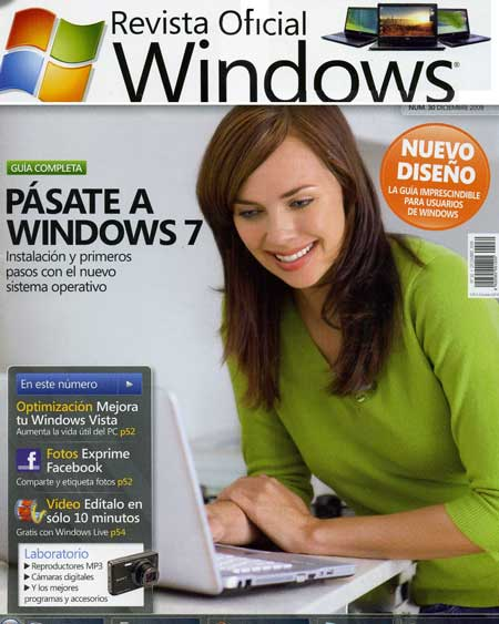 windows-revista