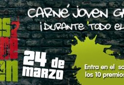 jueves-carnejoven