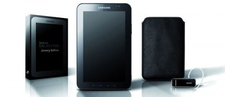 samsung-galaxy-tab-luxury-edition
