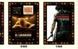 dvd-cine-abc