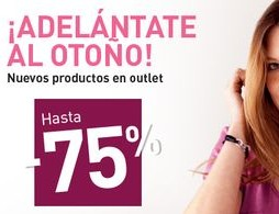 outlet-laredoute