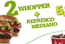 2-whopper-refresco-mediano-por-599-eur