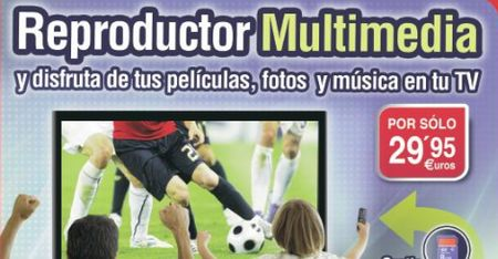 as-reproductor