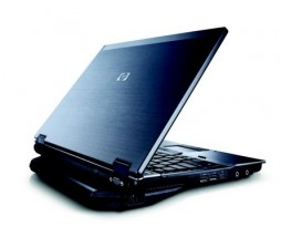 hp-elitebook-notebook
