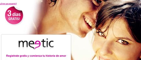 meetic-diasgratis