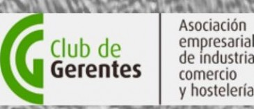 el-club-de-gerentes-de-torrent-oferta-cursos-gratuitos