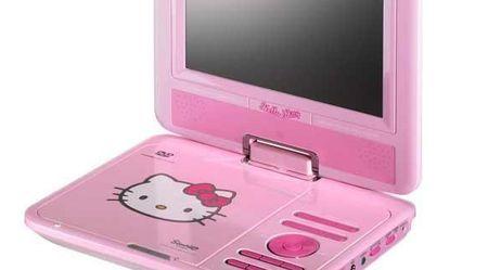 hellokitty-dvd