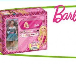 barbie-divertaller