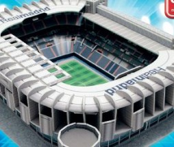 bernabeu-madrid