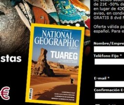 national-geographic-promocion