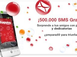 cocacola-sms