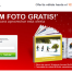 Crea tu álbum de fotos personalizado con Photobox