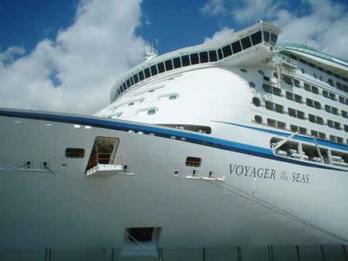 Crucero-Voyager-of-the-Seas