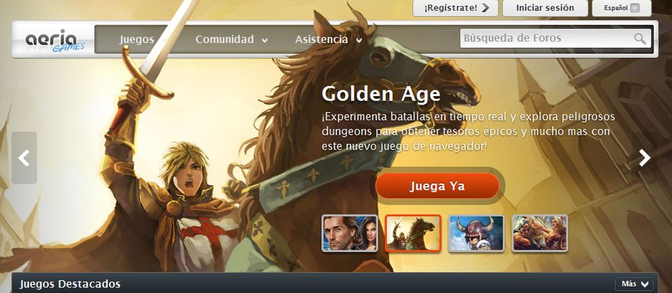 videos gratis para pc: