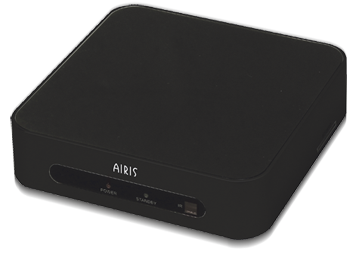 android_tv_airis