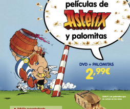 Asterix film