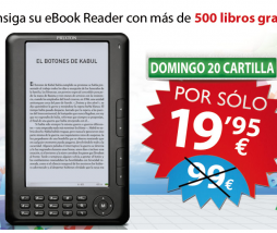 Ebook El Mundo