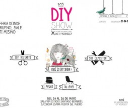 cartel DIY Show