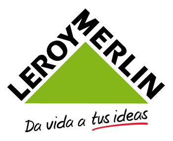 Ofertas y descuentos en el facebook de leroy merlin for Leroy merlin facebook