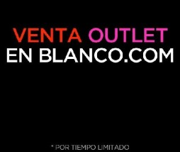 blanco outlet