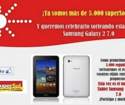 sorteo-supersol