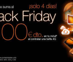 blackfriday particulares