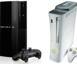 playstation3-vs-xbo360