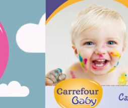 carrefour bebe